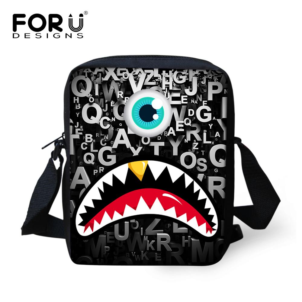 New Arrival Messenger Bags Women Animals Leisure Cross Body Bags 2016 Children Causal Outdoor Bag Kids School messenger bag(China (Mainland))