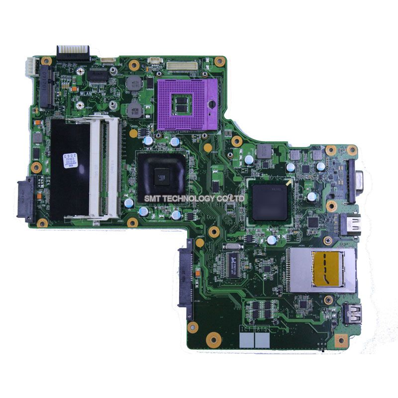 For ASUS U50A laptop motherboard /notebook mainboard Fully tested 45 days warranty<br><br>Aliexpress