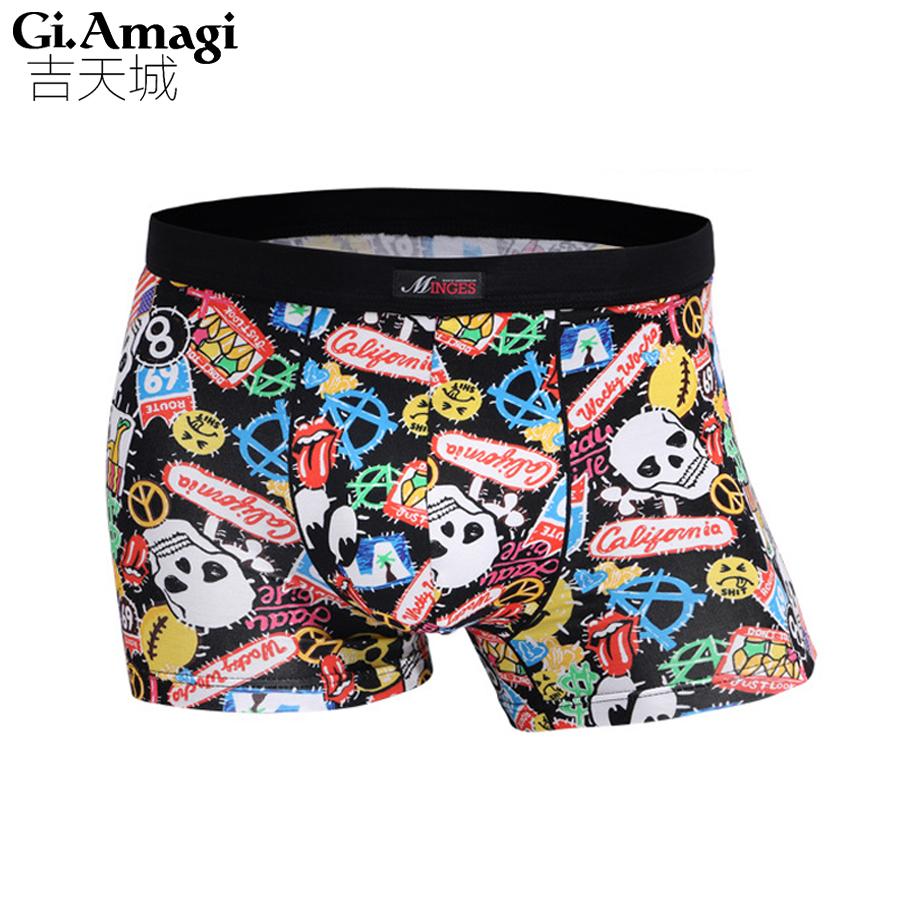 Ropa interior para hombre marcas lista compra lotes baratos de ropa interior para hombre - Marcas de ropa interior para hombre ...