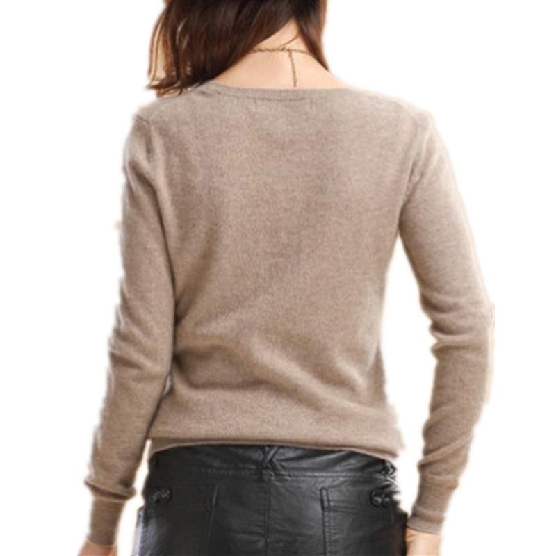 Женский пуловер , /Base ,