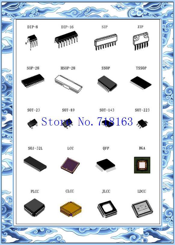 Здесь можно купить  {Free Shipping}  5PSC   MTB001  Электронные компоненты и материалы