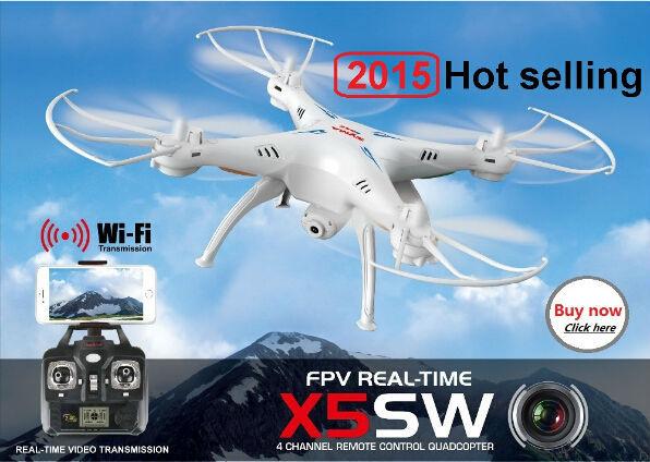 X5SW (1-4)
