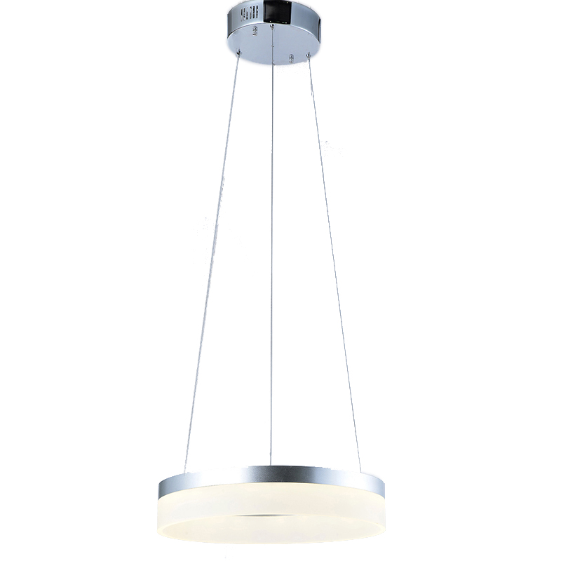 Compare Prices On Hanging Ceiling Lamps Online Shopping