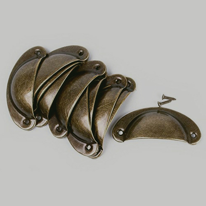 Discount Cabinet Knobs