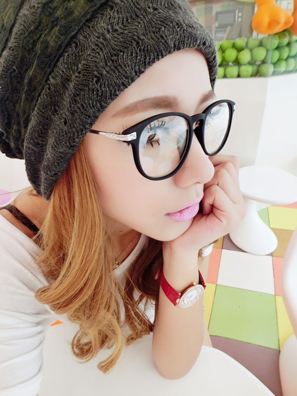 ZHU 4014 Oculos 2556 zhu oculos 2370