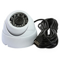 2 0 Megapixel 1920X1080P H 264 day night vision USB 2 0 1 3 CMOS AR0330