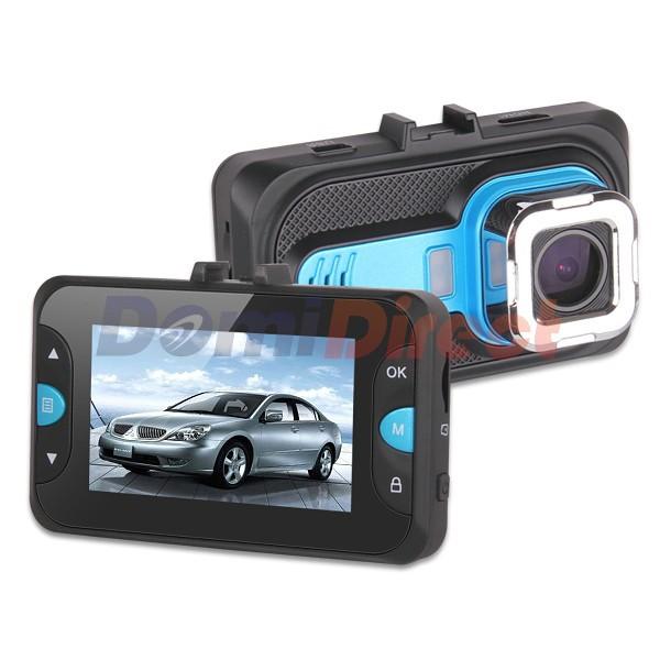 Автомобильный видеорегистратор OEM 96220 2.7 NT96220 g