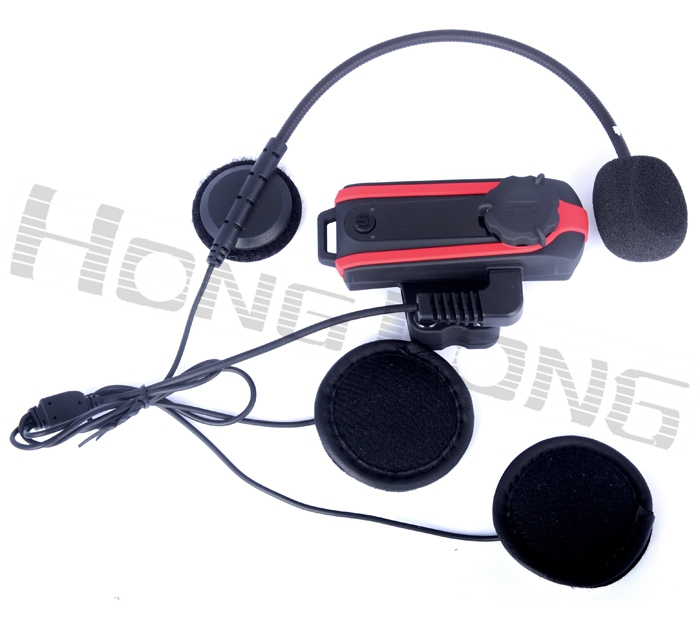 motorcycle bluetooth headset reviews 2014 motorcycle. Black Bedroom Furniture Sets. Home Design Ideas