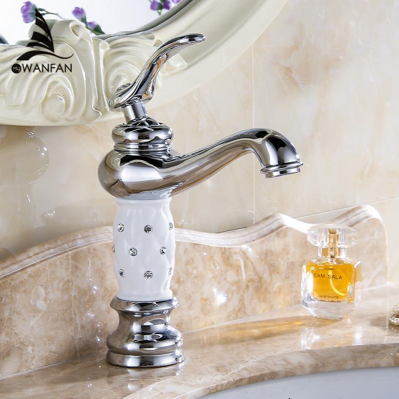 delta tub shower faucet diverter