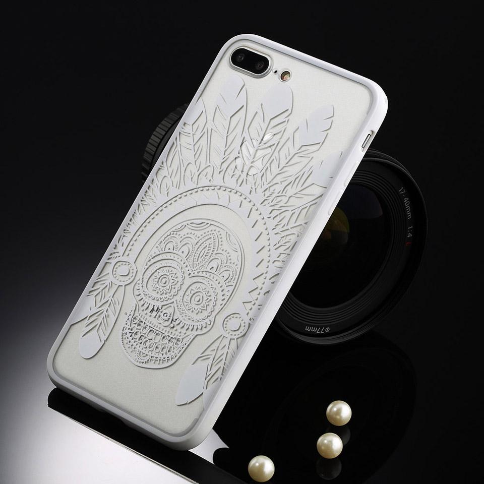 phone cases (19)