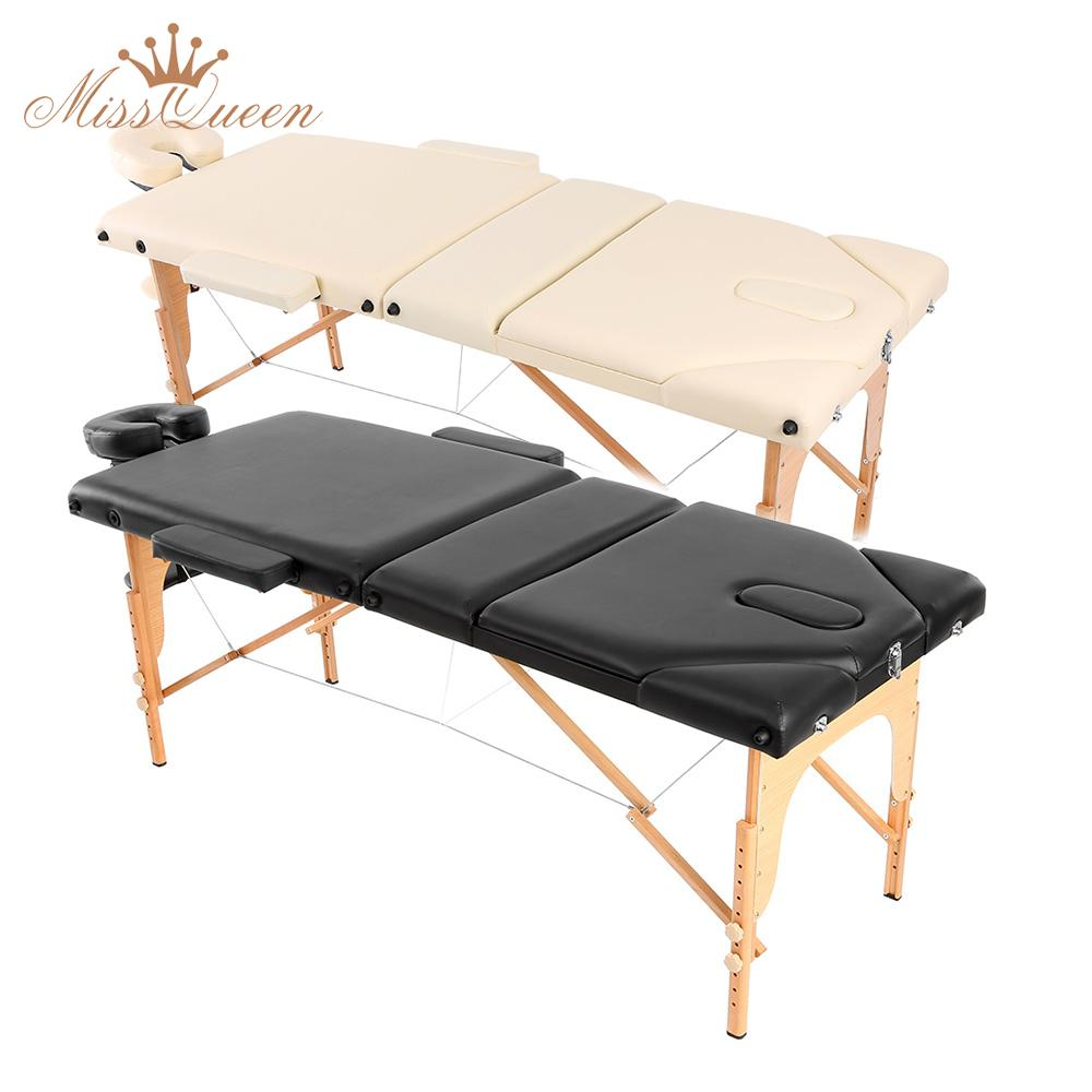 Adjustable Bed Upper Back Pain : Adjustable beds with massage bed reverie