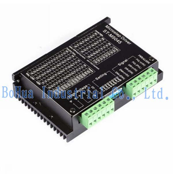 Buy Cnc Micro Stepping Name23 Stepper