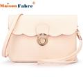 New Fashion Womens Clutches Crossbody Bag Women Leather Handbags Shoulder Small Bag Women Messenger Bag Bolsas