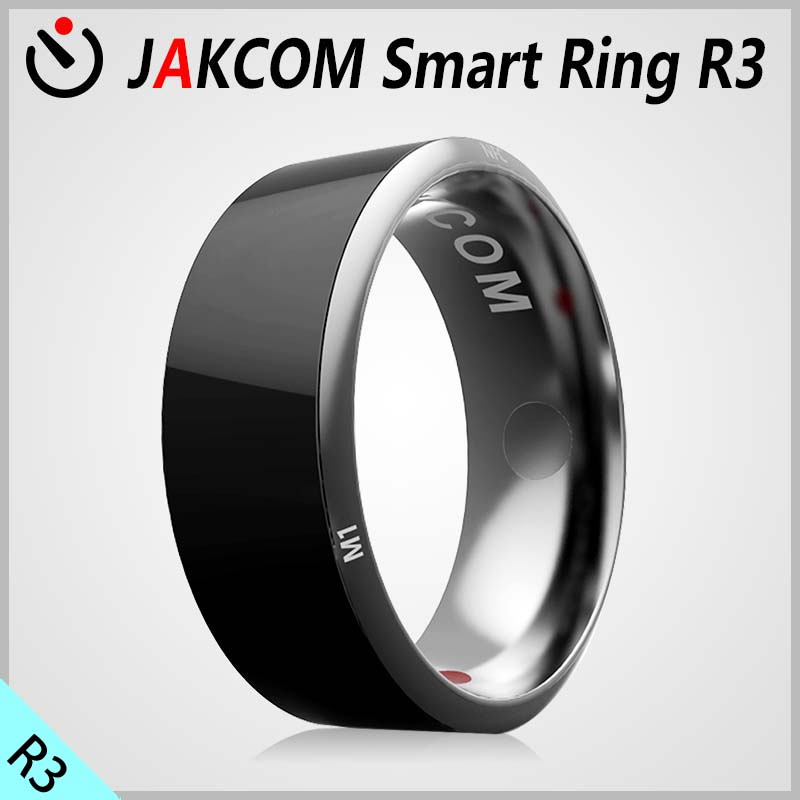 Jakcom Smart Ring R3 Hot Sale In Tv Mounts As Tv Mount Spdif Rca Out Bed Lift Mechanism(China (Mainland))