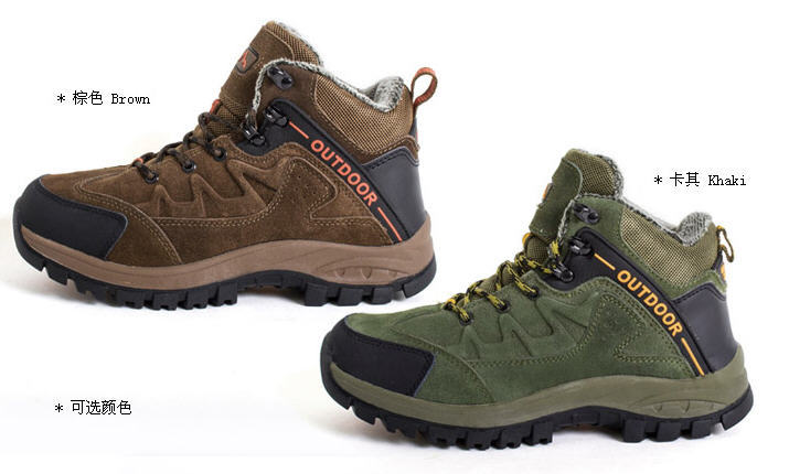 narrow mens hiking boots promotion shop for promotional