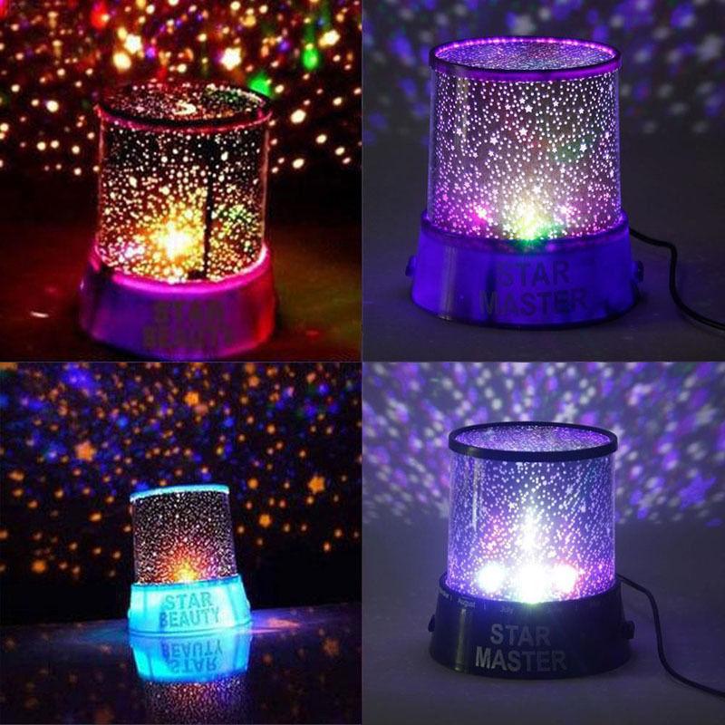 15 Magical Christmas Lights Outdoor Ideas 2018 Uk