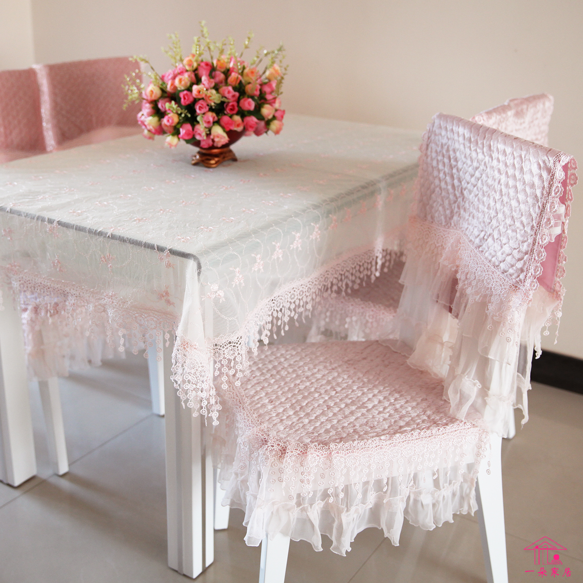 A table cloth lace table cloth cloth fabric table cloth  : A table cloth lace table cloth cloth fabric table cloth square tablecloth dining chair seat cover from www.aliexpress.com size 1200 x 1200 jpeg 1127kB