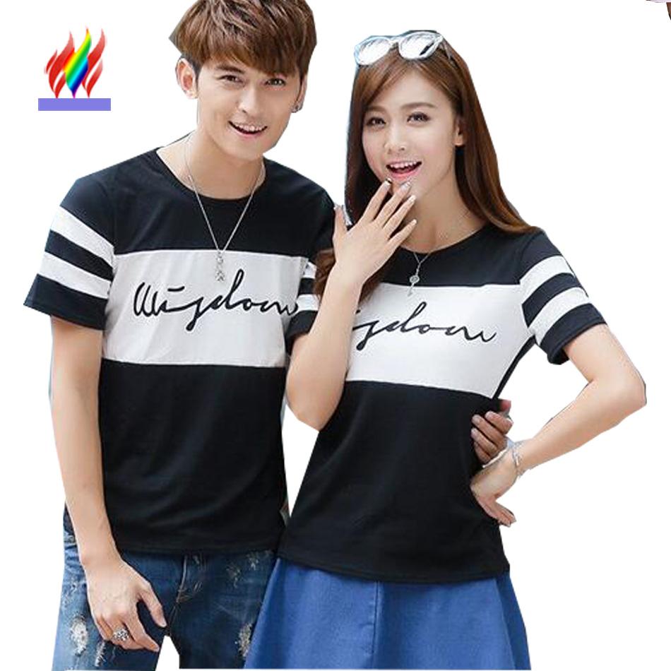 aliexpresscom buy men women fashion matching couple
