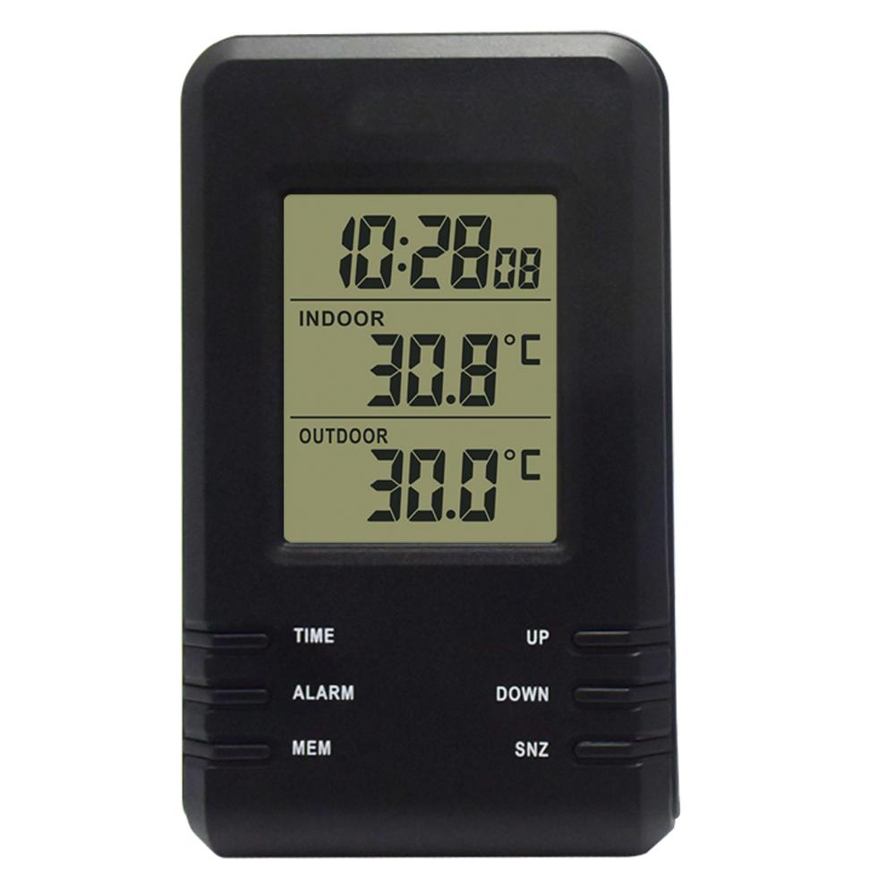 La Crosse Technology Weather Direct TX50U IT Wireless Temperature Sensor