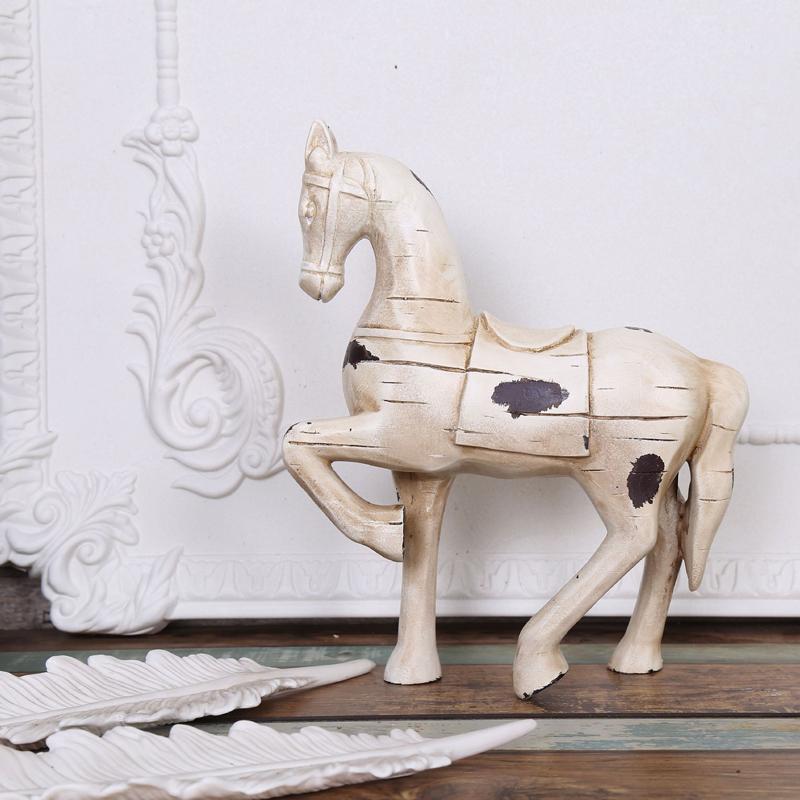 Artisanat nuptiale promotion achetez des artisanat for Decoration chambre nuptiale
