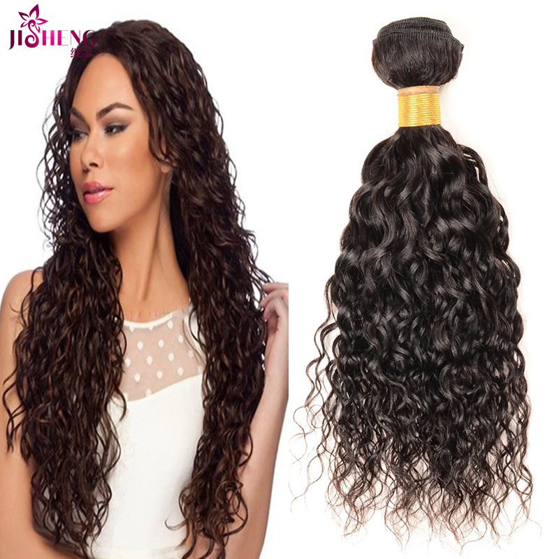 Hair Human Spanish Wave Weave Prices Of Remy Hair