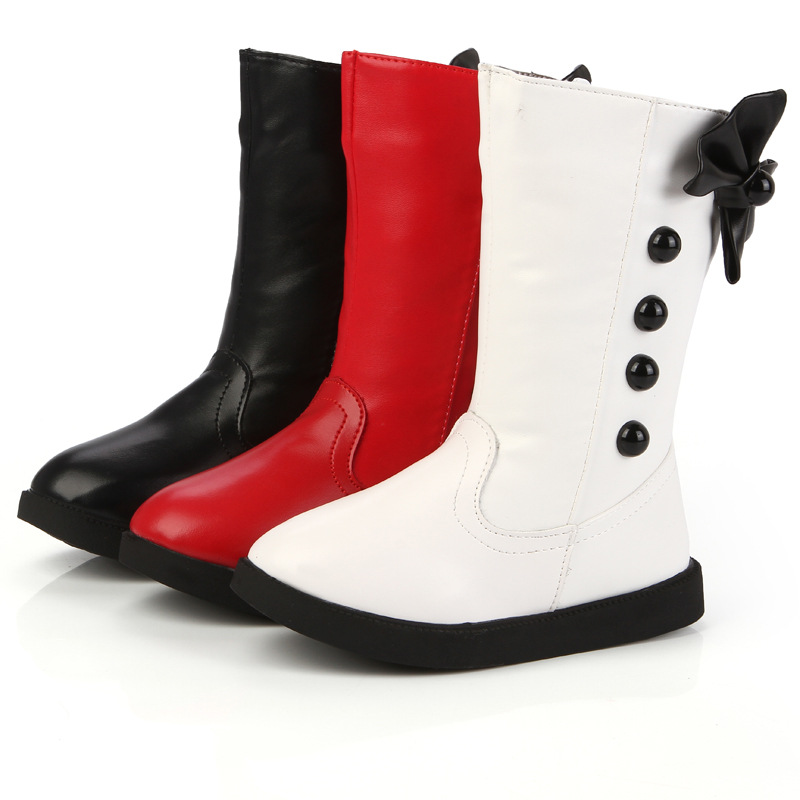 cute womens snow boots waterproof mount mercy university