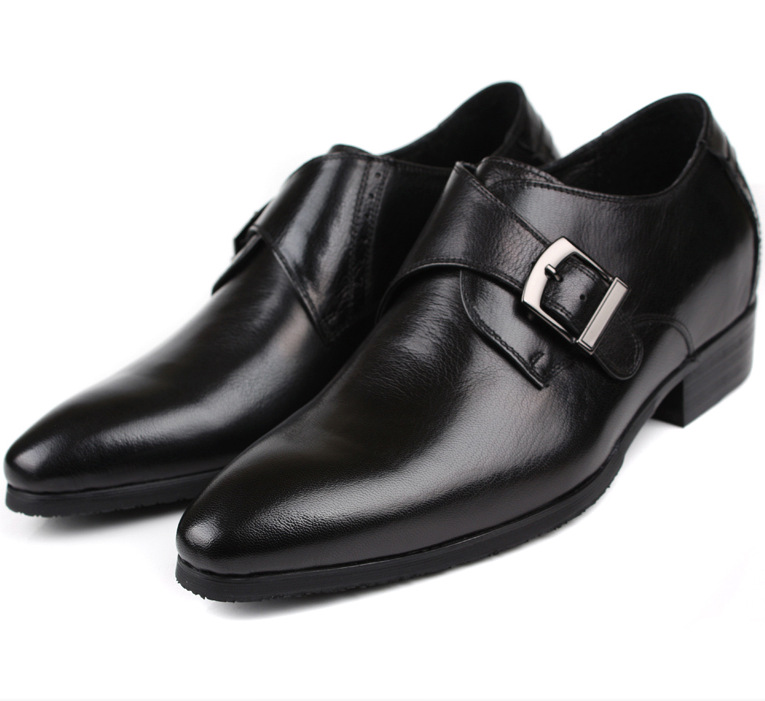 fashion dress shoes for men 2013