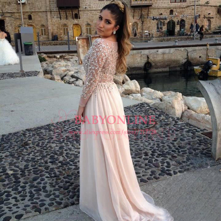Pictures of Long Prom Dresses Prom Dresses With Long