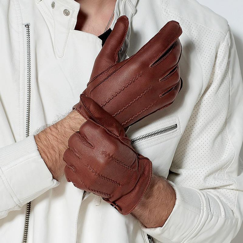Перчатки для фитнеса - купить в интернет магазине -