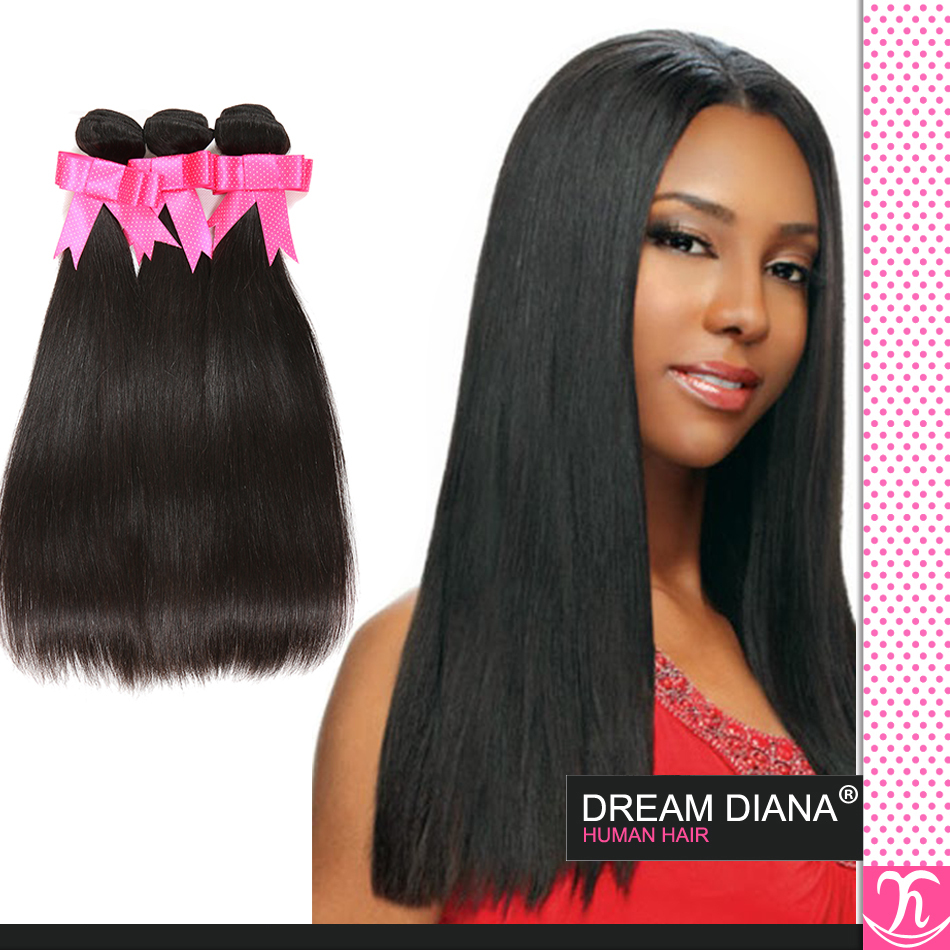 Aliexpress Coupon Code For Hair Extensions Thick Quality Glass Coupon