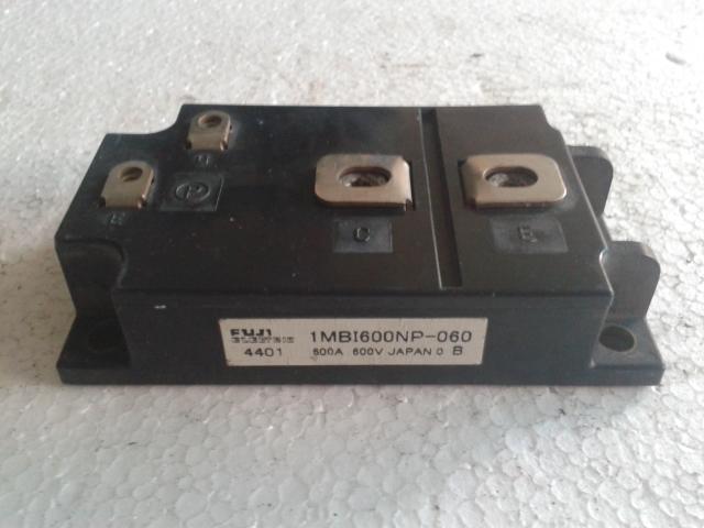 IGBT module 1MBI600NN-060 1MBI600NP-060 module can be opened invoice<br><br>Aliexpress
