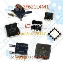 ST72F621L4M1 IC MCU 8BIT LS 16K 34-SOIC 72F621 ST72F621 - SICSTOCK store