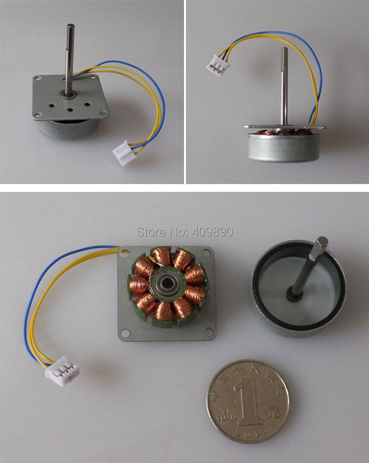 Электрогенератор с высоким кпд