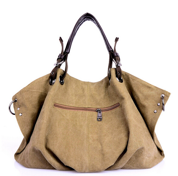 handbags paris Picture - More Detailed Picture about Fashionable ...