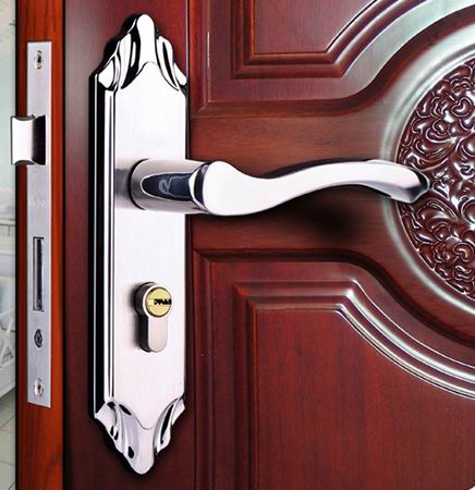 bedroom door locks with key. buy temporary bedroom door lock key