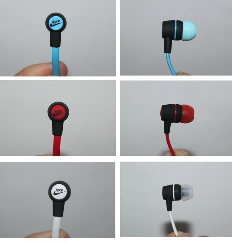 Iphone earphones pack - iphone earphones for workout
