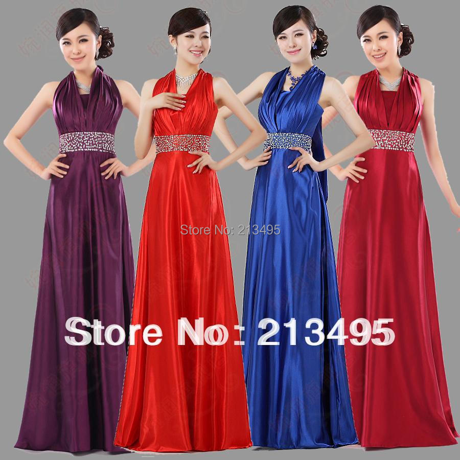 Compare prices on women maternity occasion dress online shopping multi color ball sexy gown modest maternity formal halter prom dress special occasion dresses 2017 new ombrellifo Gallery