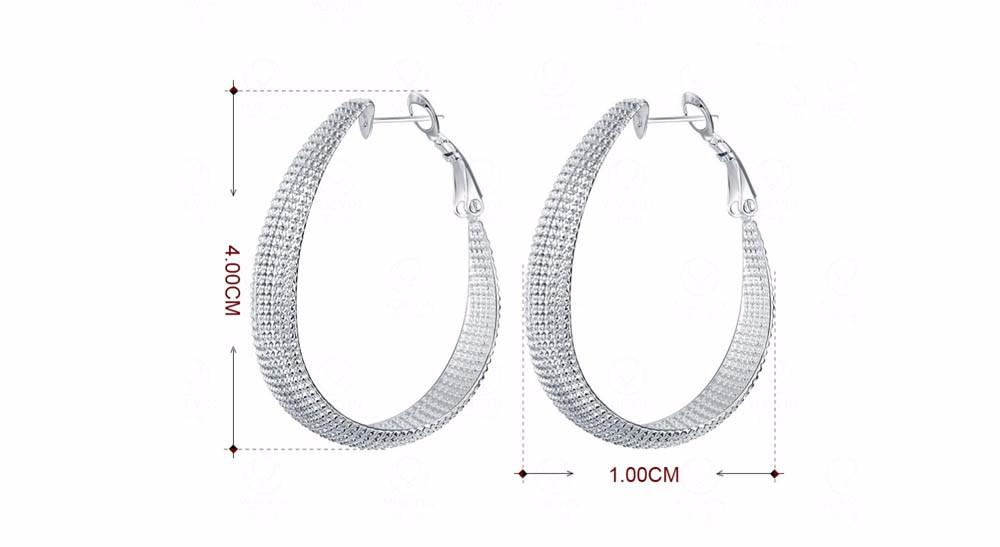 CLF-LKN-LKNSPCE064-xq-01