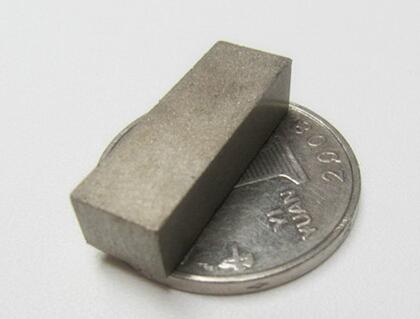 12pcs SmCo Magnet Block 24 x 8 x 6mm 0.94 YXG24H, 350degree C High Temperature Mortor Magnet Permanent Rare Earth Magnets<br><br>Aliexpress