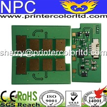 chip Xerox Fuji Fuji-Xerox FujiXerox P4620DT 4620 DT Phaser4622-MFP laser color counter chips- - NPC toner drum reset chips store