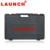 [Authorized Dealer 2016 New Arrival Auto Diagnostic Scanner Launch X431 v+ X431 V+ 100% Original Update Via Internet X-431