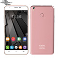 Brand New Oukitel U7 Plus Cell Phone 5 5 Inch Android 6 0 MT6737 Quad Core