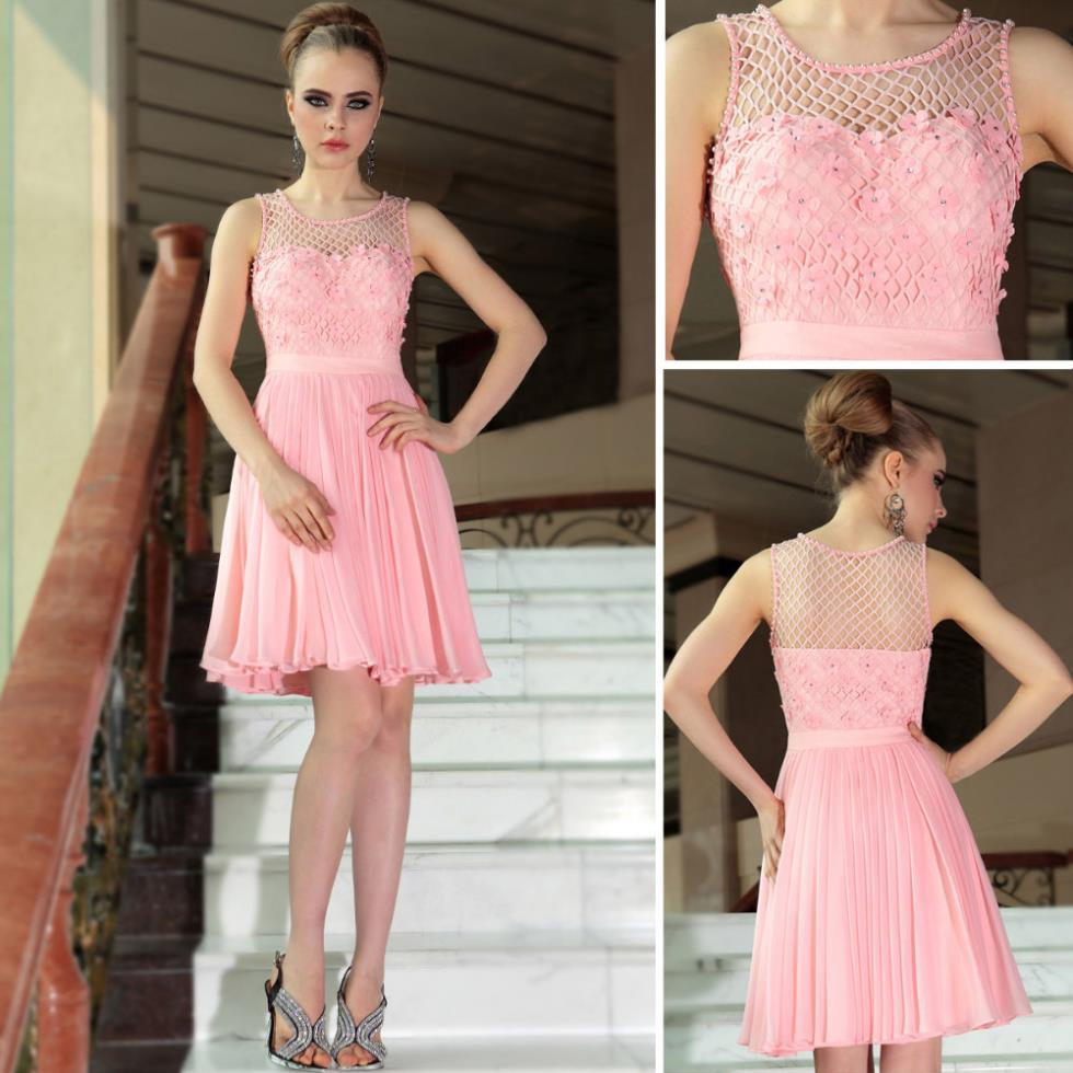 Petite Womens Dresses
