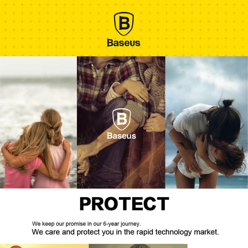 Baseus-Brand-Introduction_01