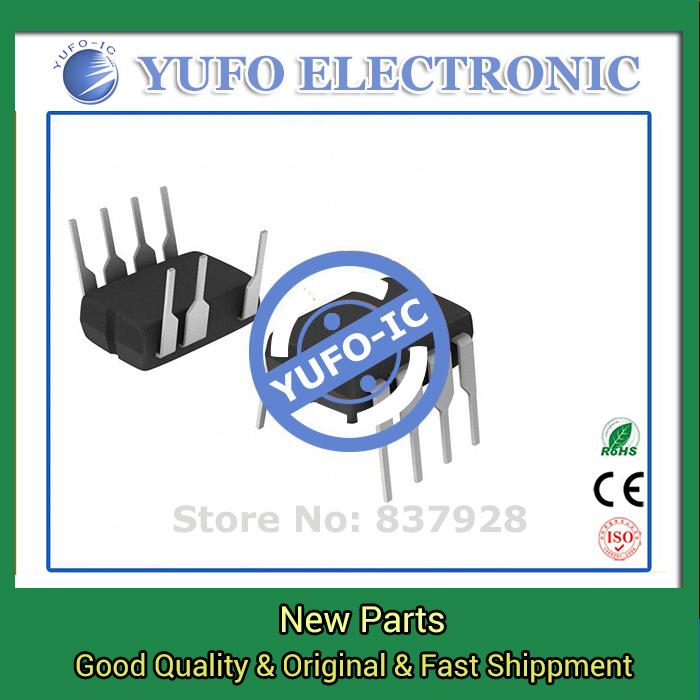 Free Shipping 10PCS BM2P093 genuine authentic [IC CONV DC / DC PWM 0.50MA 7DIP]  (YF1115D)