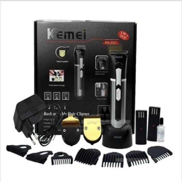 vente électrique tondeuse à cheveux coupe de cheveux professionnel ...