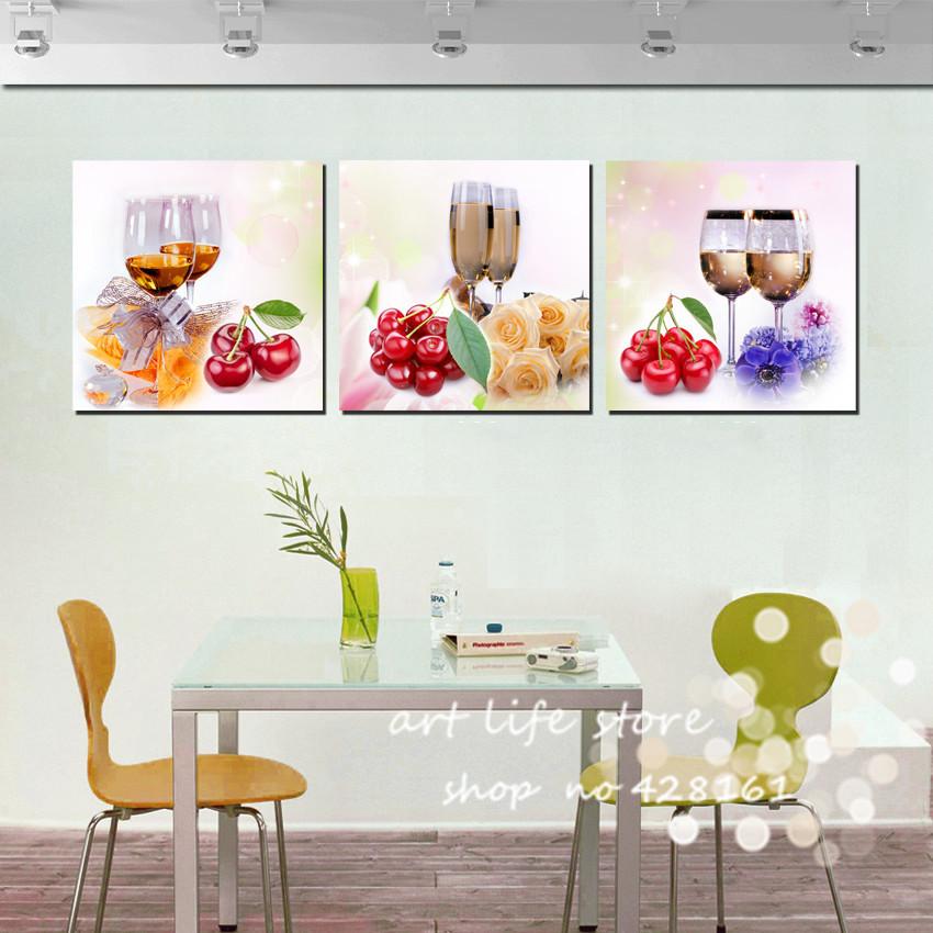 cuisine peinture rouge achetez des lots petit prix cuisine peinture rouge en provenance de. Black Bedroom Furniture Sets. Home Design Ideas