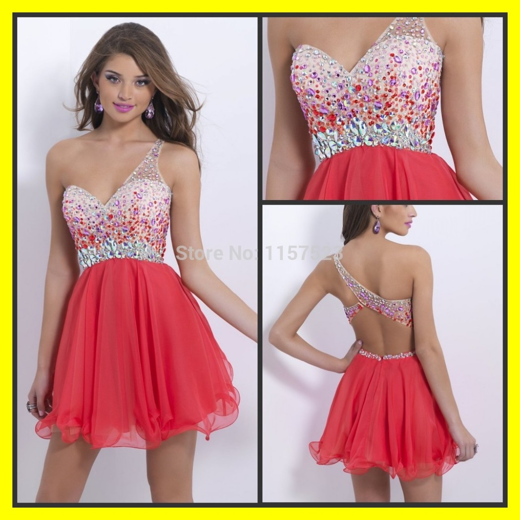 Places To Buy Homecoming Dresses - RP Dress