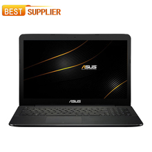Brand new ASUS R557LP5010 15.6 inch laptop computer 4GB DDR3 & 500GB HDD LCD 1366x768 2.1GHzGHz WIFI HDMI notebook(China (Mainland))
