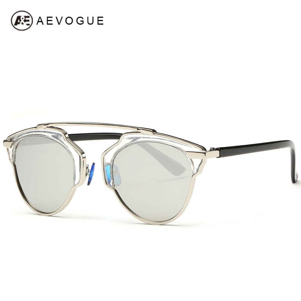 AEVOGUE Newest Brand Polarized Sunglasses Women Butterfly Alloy frame Specialties Polaroid lens Sun Glasses Oculos UV400 AE0178(China (Mainland))